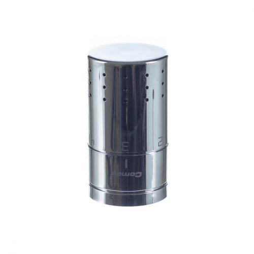 Głowica termostatyczna COMAP Sensitive Chromowana 5-29&degC M30x1,5