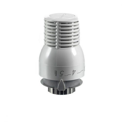 Głowica termostatyczna COMAP Sensity 5-29&degC M30x1,5