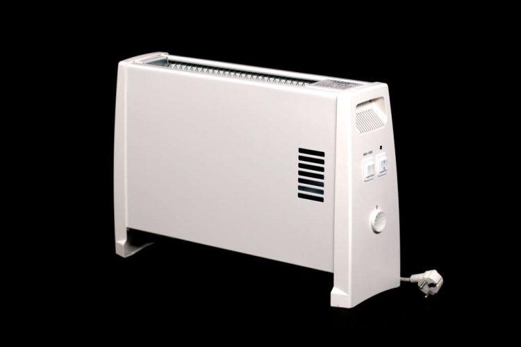 Grzejnik elektryczny ADAX VG5 ETV 2000W 510x340x100mm