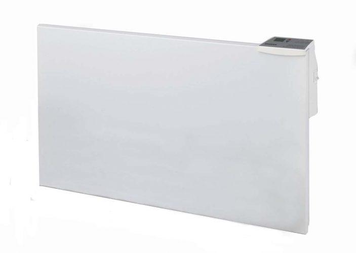 Grzejnik elektryczny ADAX VP RK 1000W 720x370x80mm